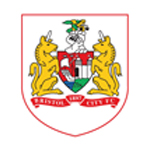 Bristol City Football Club