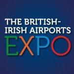 BIA expo logo