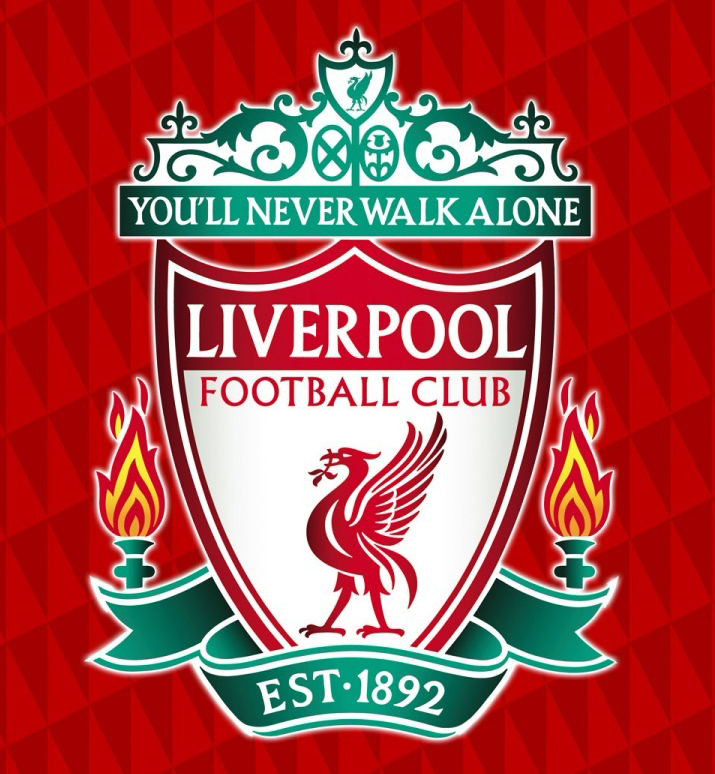 liverpool-fc-logo-wallpaper-and-desktop-background-in-px-resolution-id-1794646259