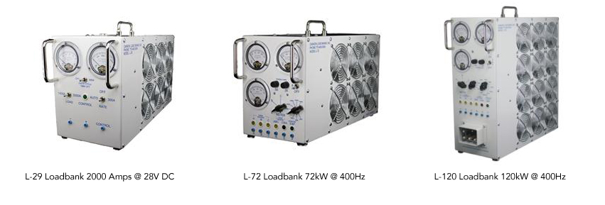 Commissioning powervamp on occasion loadbank testing is also required for central battery system static inverter system commissioning this could be due to the fact that the publicscrutiny Image collections