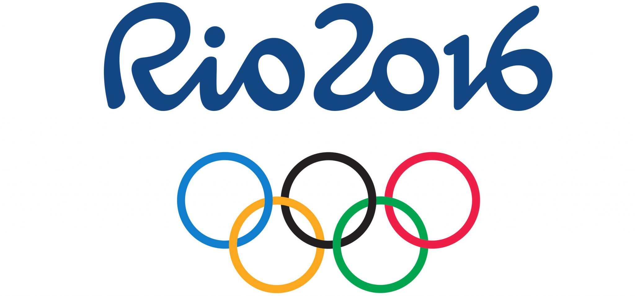olympic-games-rio-2016-4k-logo-wallpaper-6243