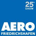 Aero 25th Show