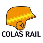 Colas Rail Logo Thumbnail