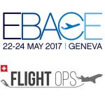 EBACE and Flight Ops