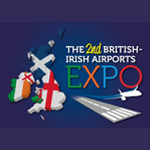 British Irish Airports Expo