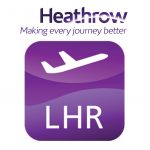 Heathrow LHR