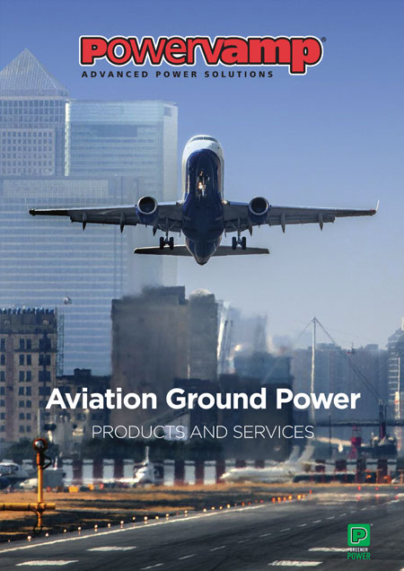 Aviation AC Brochure