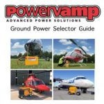 Ground power selector Guide by Powervamp
