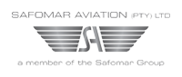 Safomar Aviation