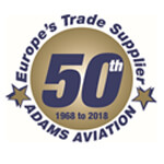 Adams Aviation