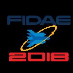 FIDAE logo