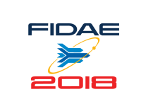 Fidae 2018 logo