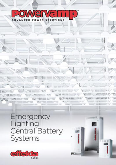 Emergency-lighting-brochure