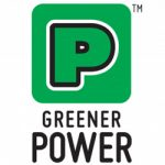 Greener Power P