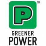 Greener Power P