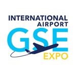 Powervamp at international airport GSE expo
