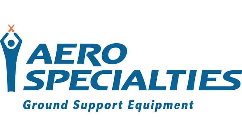 Powervamp Supporting AREO Specialties
