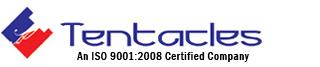 Tentacles logo
