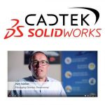Powervamp Cadtek case study thumb
