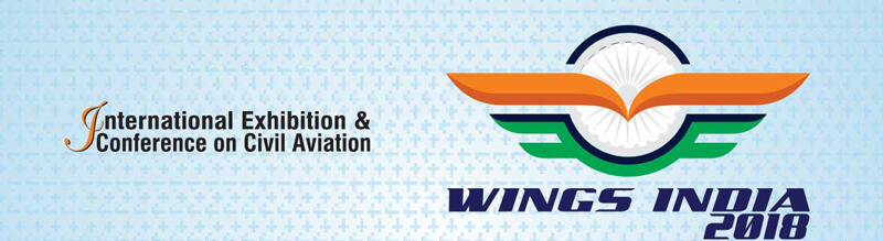 Powervamp Wings India 2018