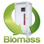Powervamp Biomass