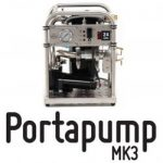powervamp-portapump-1-250x250