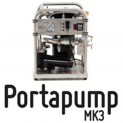 powervamp-portapump-1-250x250