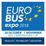 Euro Bus Thumb
