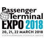 Passenger Terminal 2018