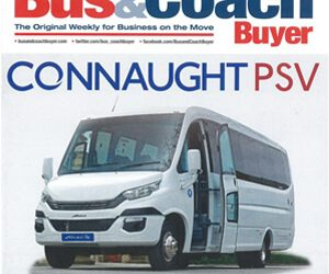 Bus & Coach Buyer