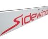 Powervamp Sidewinder