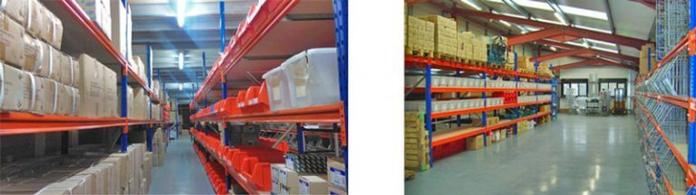 Search Workshop Supplies Factory