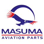Masuma Aviation Parts