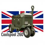 Coolspool 260