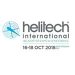 Helitech logo thumbnail