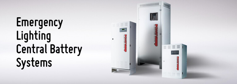 Hapimag utilise Powervamp Central battery system