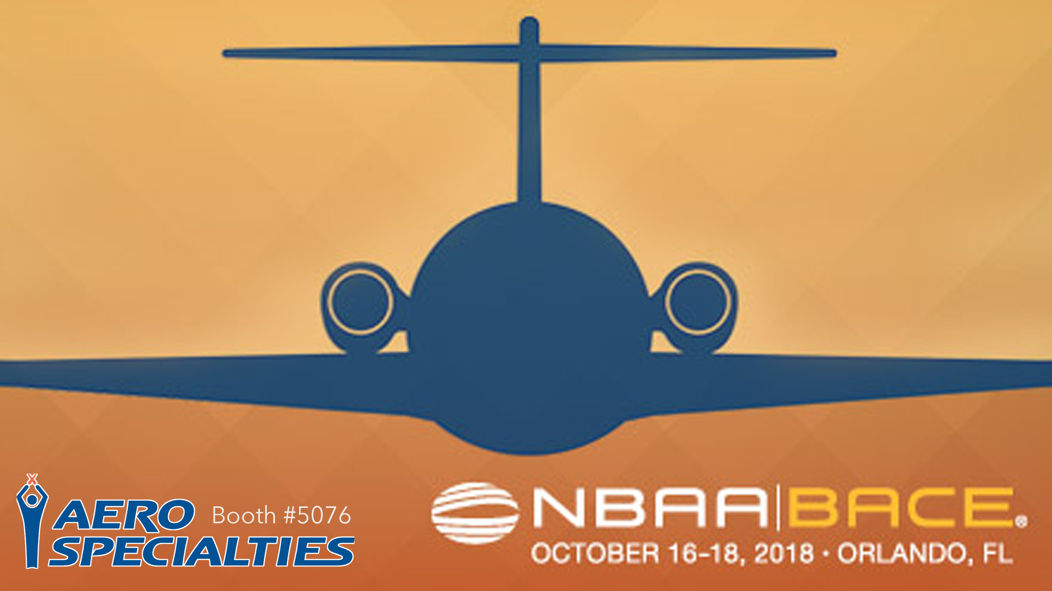 NBAA BACE picture