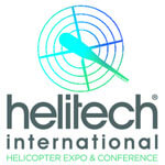 Helitech International