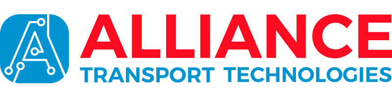 Powervamp Alliance Transport Technologies Logo