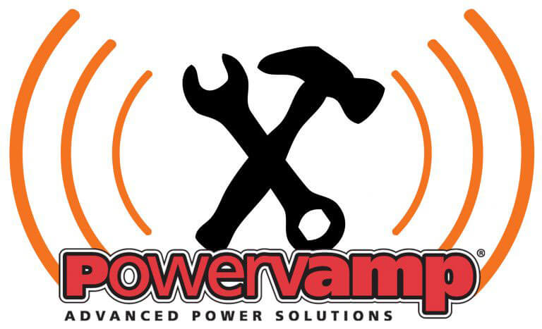 Powervamp - Advanced Power Solutions Services