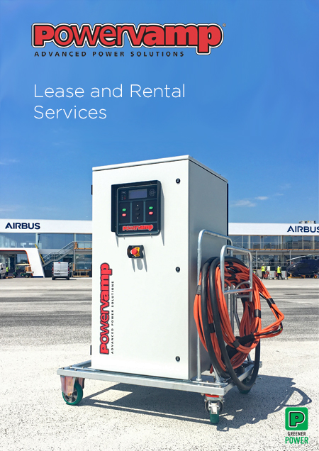 Download Powervamp Lease and Rental Services e-brochure
