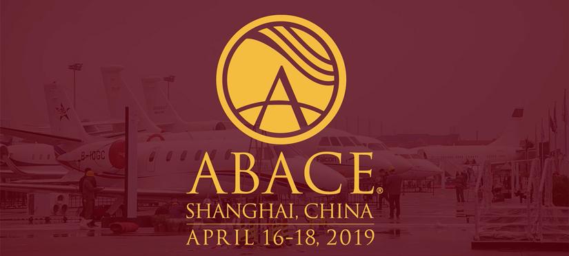 ABACE - 2019