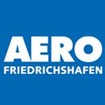 AERO Friedrichshafen - 2019 Thumb