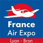 France Air Expo 2019 Thumb