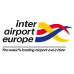 Inter Airport Europe Logo Thumb