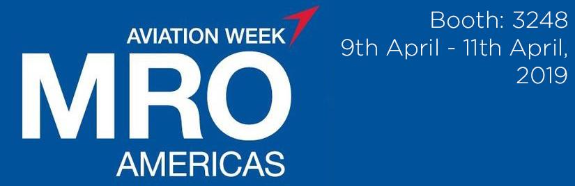 MRO-America---Logo