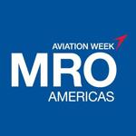 MRO Americas Logo