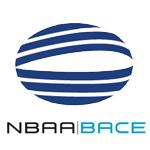 NBAA BACE Thumb 2019