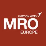 MRO Europe Thumb