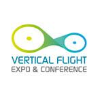 Vertical Flight Expo 2019
